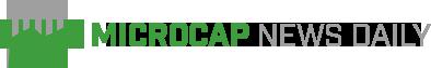 MicroCapNewsDaily